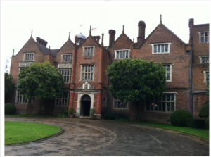 Great_Fosters